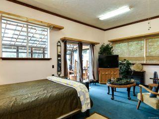 Photo 45: 9408 Bracken Rd in BLACK CREEK: CV Merville Black Creek House for sale (Comox Valley)  : MLS®# 836723