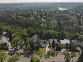 Photo 6: 13411 102 Avenue in Edmonton: Zone 11 House for sale : MLS®# E4265723