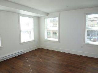 Photo 5: 1769 E 20TH AV in Vancouver: Victoria VE Condo for sale (Vancouver East)  : MLS®# V1005108