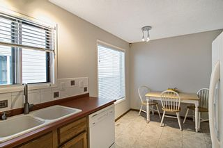 Photo 5: 47 Woodstock Road SW in Calgary: Woodlands Detached for sale : MLS®# A1142826