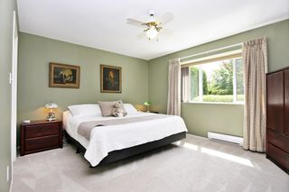 """Photo 10: 1 46350 CESSNA Drive in Chilliwack: Chilliwack E Young-Yale Townhouse for sale in """"Hamley Estates"""" : MLS®# R2606348"""