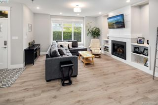 Photo 6: 2766 Kristina Pl in VICTORIA: La Fairway House for sale (Langford)  : MLS®# 812021