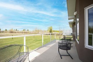 Photo 5: 37 River Heights View: Cochrane Semi Detached for sale : MLS®# A1113108