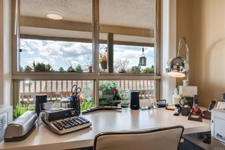 Photo 21: 201 7851 East Saanich Rd in : CS Saanichton Condo for sale (Central Saanich)  : MLS®# 872938
