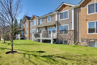 Photo 38: 45 Discovery Heights SW in Calgary: Discovery Ridge Row/Townhouse for sale : MLS®# A1109314