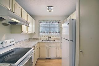 Photo 12: 19 64 Whitnel Court NE in Calgary: Whitehorn Row/Townhouse for sale : MLS®# A1136758