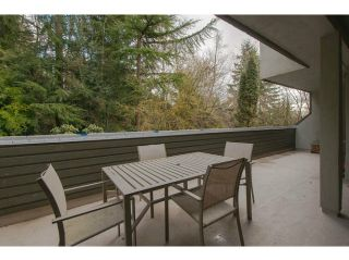 """Photo 14: 70 1947 PURCELL Way in North Vancouver: Lynnmour Condo for sale in """"LYNNMOUR SOUTH"""" : MLS®# V1047717"""