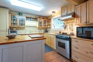 Photo 22: 4664 Gail Cres in : CV Courtenay North House for sale (Comox Valley)  : MLS®# 871950