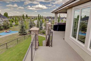 Photo 20: 24 CRANARCH Heights SE in Calgary: Cranston Detached for sale : MLS®# C4253420