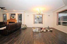 Photo 9: 13015 68 Avenue in : West Newton House for sale (Surrey)  : MLS®# R2203169