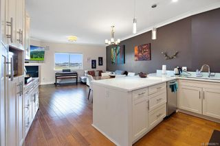 Photo 12: 6 2321 Island View Rd in : CS Island View Row/Townhouse for sale (Central Saanich)  : MLS®# 868671