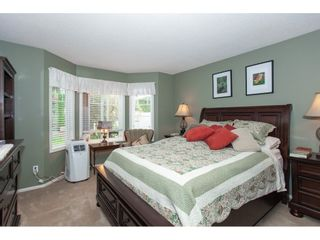 """Photo 13: 71 6488 168 Street in Surrey: Cloverdale BC Townhouse for sale in """"Turnberry by Polygon"""" (Cloverdale)  : MLS®# R2290856"""