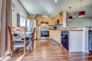 Photo 8: 16 Country Village Lane NE in Calgary: Country Hills Village Row/Townhouse for sale : MLS®# A1117477