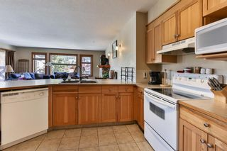 Photo 4: 208 1160 Railway Avenue: Canmore Apartment for sale : MLS®# A1101604