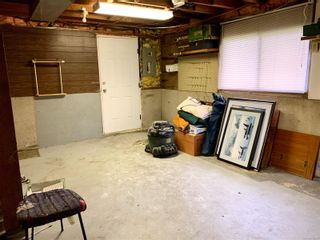 Photo 20: 1310 Helen Rd in : PA Ucluelet House for sale (Port Alberni)  : MLS®# 859011