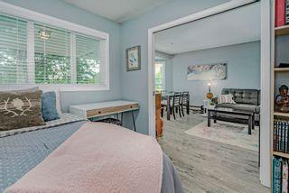 "Photo 14: 108 2700 MCCALLUM Road in Abbotsford: Central Abbotsford Condo for sale in ""The Seasons"" : MLS®# R2604622"