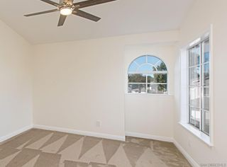 Photo 10: CARMEL VALLEY Condo for rent : 2 bedrooms : 13335 Kibbings Rd in San Diego
