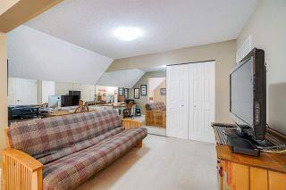 Photo 33: 10320 SANDIFORD Drive in Richmond: Steveston North House for sale : MLS®# R2469319