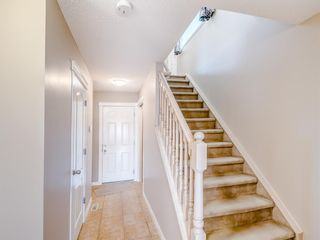 Photo 14: 236 Chapalina Heights SE in Calgary: Chaparral Detached for sale : MLS®# A1078457