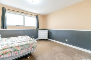 Photo 24: 6 Morton Place in Saskatoon: Greystone Heights Residential for sale : MLS®# SK828159