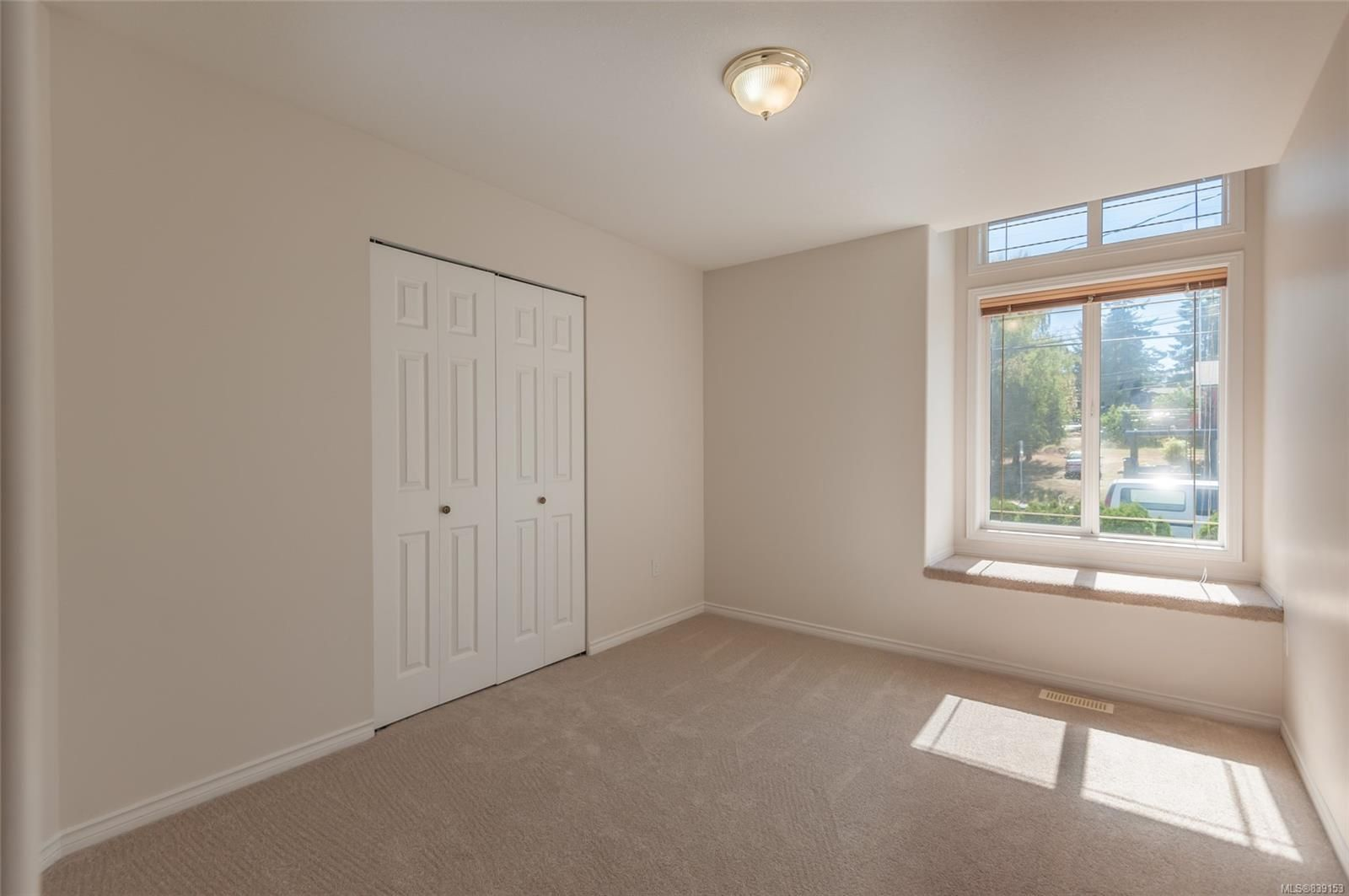 Photo 16: Photos: 6412 Dover Rd in NANAIMO: Na North Nanaimo House for sale (Nanaimo)  : MLS®# 839153