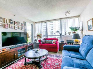 Photo 12: 907 295 GUILDFORD Way in Port Moody: North Shore Pt Moody Condo for sale : MLS®# R2571623