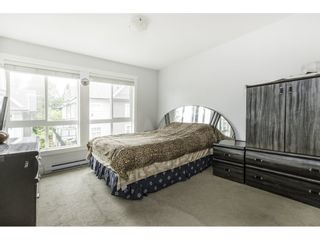 """Photo 13: 11 14433 60 Avenue in Surrey: Sullivan Station Townhouse for sale in """"BRIXTON"""" : MLS®# R2179960"""