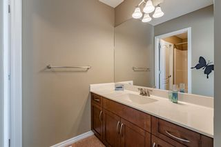 Photo 29: 209 Topaz Gate: Chestermere Residential for sale : MLS®# A1071394