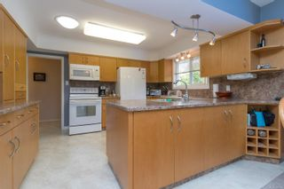 Photo 12: 1278 Pike St in Saanich: SE Maplewood House for sale (Saanich East)  : MLS®# 875006
