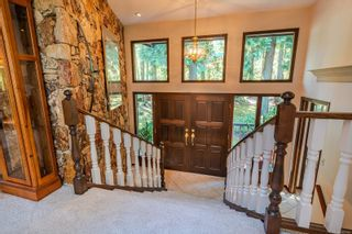 Photo 11: 888 Falkirk Ave in : NS Ardmore House for sale (North Saanich)  : MLS®# 882422