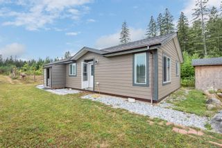 Photo 60: 4185 Chantrelle Way in : CR Campbell River South House for sale (Campbell River)  : MLS®# 850801