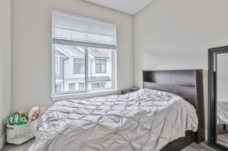 """Photo 14: 5 5048 SAVILE Row in Burnaby: Burnaby Lake Townhouse for sale in """"SAVILLE ROW"""" (Burnaby South)  : MLS®# R2521057"""