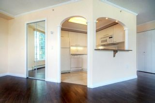 Photo 3: 1506 388 DRAKE STREET in Vancouver: Yaletown Condo for sale (Vancouver West)  : MLS®# R2281165