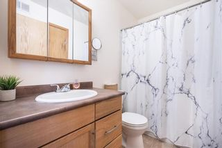Photo 17: 123 Redonda Street in Winnipeg: Canterbury Park Residential for sale (3M)  : MLS®# 202107335