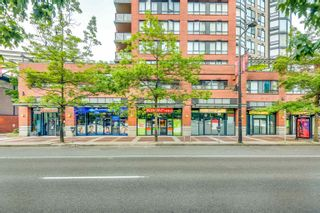 Photo 3: 1296 PACIFIC Boulevard in Vancouver: Yaletown Retail for sale (Vancouver West)  : MLS®# C8040346