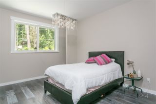 Photo 18: 304 SASAMAT Lane in North Vancouver: Woodlands-Sunshine-Cascade House for sale : MLS®# R2283850