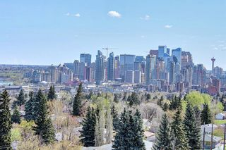 Photo 40: 701 2505 17 Avenue SW in Calgary: Richmond Apartment for sale : MLS®# A1102655
