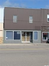 Main Photo: 205 Main Street in Watrous: Commercial for sale : MLS®# SK867017