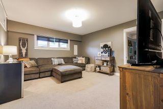 """Photo 23: 920 STEWART Avenue in Coquitlam: Maillardville House for sale in """"Upper Maillardville"""" : MLS®# R2530673"""