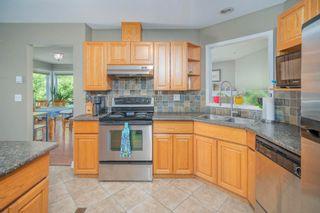 "Photo 11: 311 1132 DUFFERIN Street in Coquitlam: Eagle Ridge CQ Condo for sale in ""CREEKSIDE"" : MLS®# R2596941"