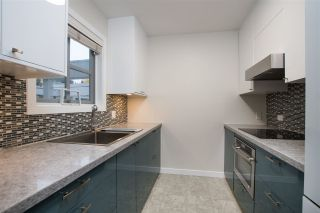 """Photo 13: 106 2175 W 3RD Avenue in Vancouver: Kitsilano Condo for sale in """"SEA BREEZE"""" (Vancouver West)  : MLS®# R2531053"""