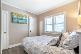 "Photo 8: 1317 W 64TH Avenue in Vancouver: Marpole House for sale in ""MARPOLE"" (Vancouver West)  : MLS®# R2248522"