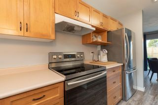 Photo 3: 12 941 Malone Rd in : Du Ladysmith Row/Townhouse for sale (Duncan)  : MLS®# 869206