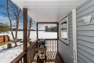 Photo 3: 170 ZWICKERS LAKE Road in New Albany: 400-Annapolis County Residential for sale (Annapolis Valley)  : MLS®# 202104747