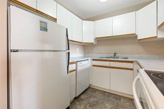 Photo 7: 204 11807 101 Street in Edmonton: Zone 08 Condo for sale : MLS®# E4220830