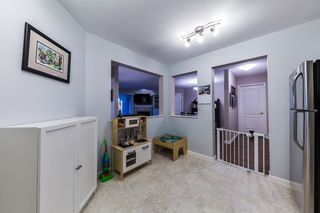 Photo 6: 121 20894 57 Avenue in Langley: Langley City Condo for sale : MLS®# R2302015
