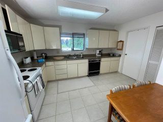 """Photo 6: 409 333 WETHERSFIELD Drive in Vancouver: South Cambie Condo for sale in """"LANGARA COURT"""" (Vancouver West)  : MLS®# R2586908"""
