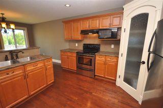 Photo 7: 20304 47 AV NW: Edmonton House for sale : MLS®# E4078023