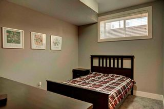 Photo 28: 604 2 Street NE in Calgary: Crescent Heights House for sale : MLS®# C4144534