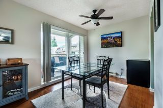 """Photo 11: 301 1190 PACIFIC Street in Coquitlam: North Coquitlam Condo for sale in """"PACIFIC GLEN"""" : MLS®# R2622218"""